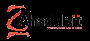 Ahadubit Technologies